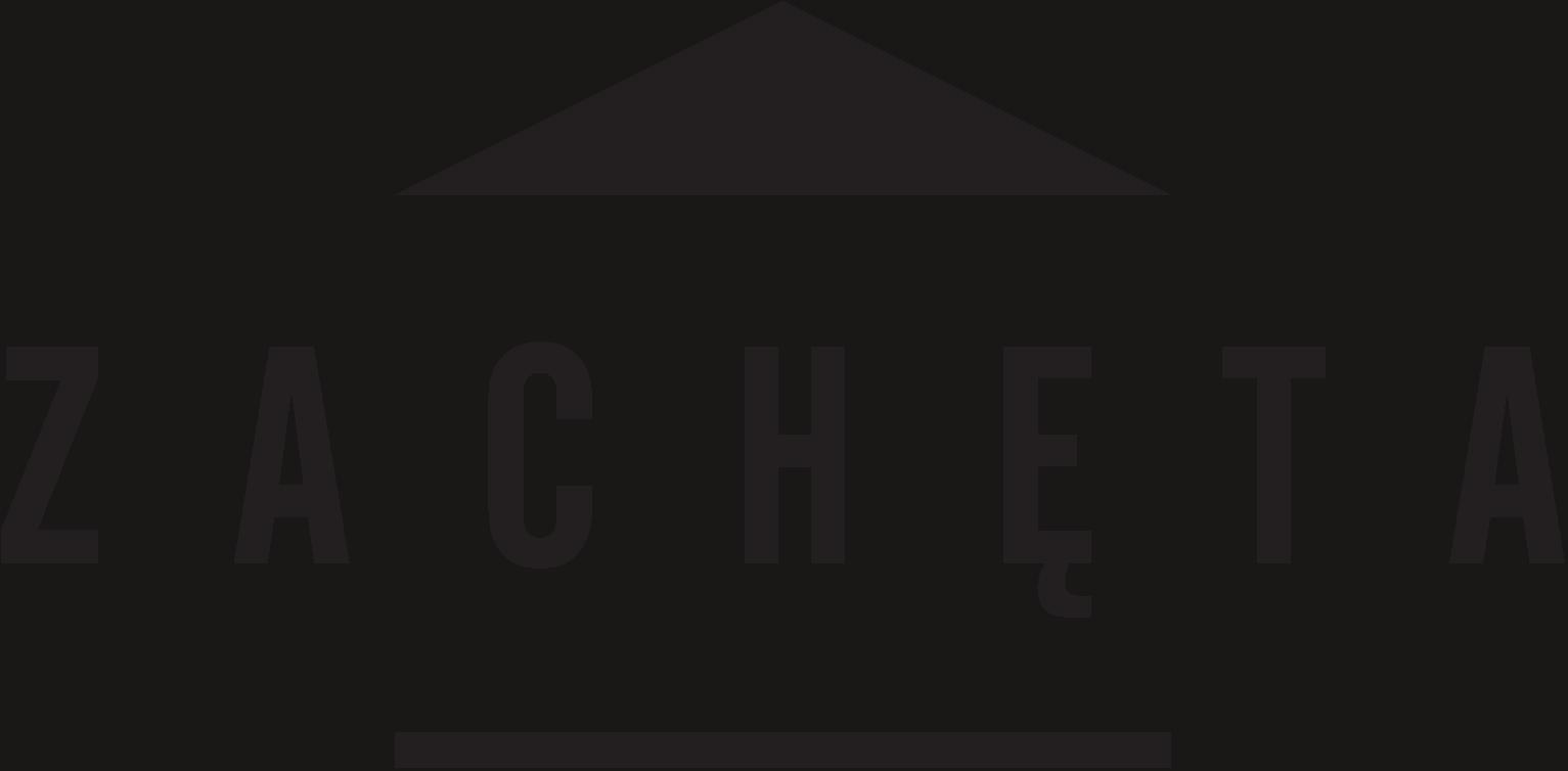 Logo Zachęty